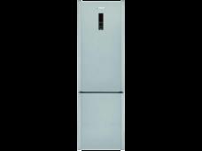 hoover-hdbs-5174-ix-kuhlgefrierkombination-a-181-kwh-1770-mm-hoch-edelstahl