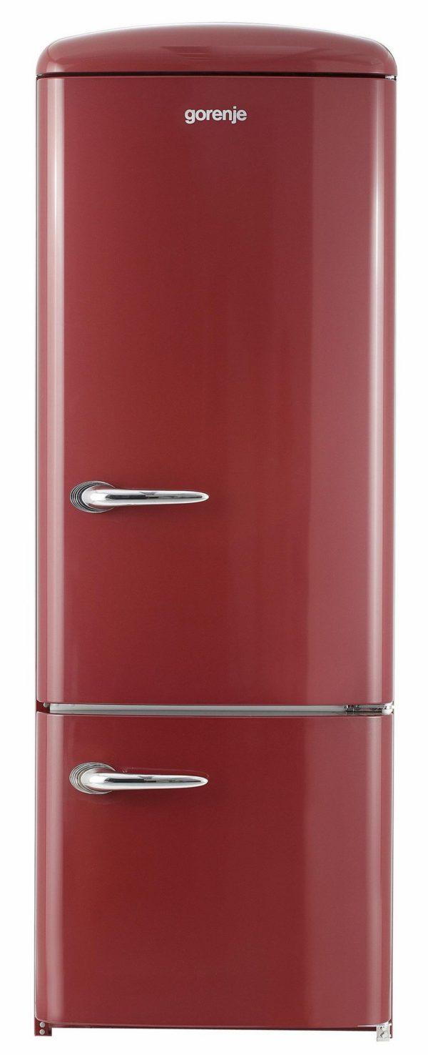 Хладилник Gorenje RK 60319 OR