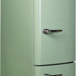 Хладилник Gorenje RK 60319 OOL