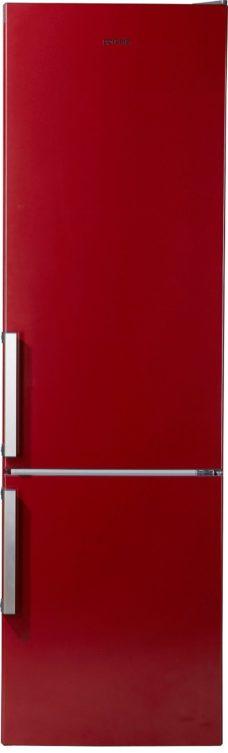 Хладилник Gorenje K8900R - Бяла техника с транспортен дефект Technoplanet