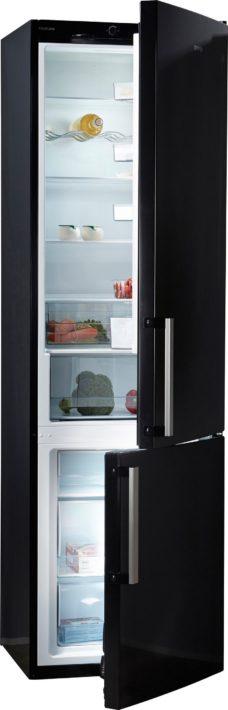Хладилник Gorenje K8900bk - Уреди с транспортен дефект Technoplanet
