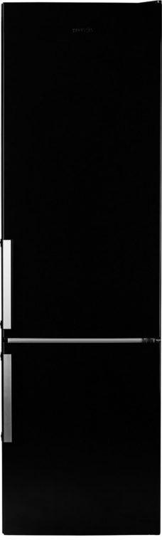 Хладилник Gorenje K8900bk - Бяла техника с транспортен дефект Technoplanet