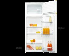 Хладилник за вграждане Panasonic NR-BD23AB1 - Бяла техника с транспортен дефект Technoplanet