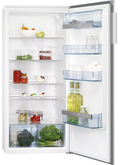 Хладилник за вграждане AEG SKS51200X0