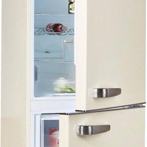 Хладилник BCD-310VCA2-C53H C