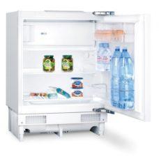 Хладилник за вграждане PKM KS117.4A + UB - Бяла техника с транспортен дефект Technoplanet