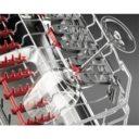 Съдoмиялна AEG FD 660 VP Exclusive - Бяла техника с транспортни дефекти Технопланет