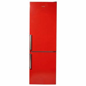 Хладилник Gorenje K7900R