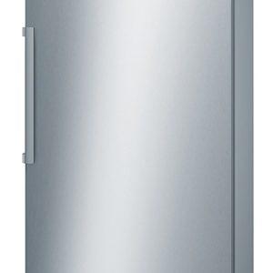 Фризер Bosch GSN 36 VL 30