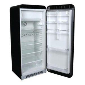 Хладилник SMEG FAB28