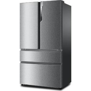 Хладилник HAIER HB25FSSAAA