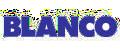 Blanco лого