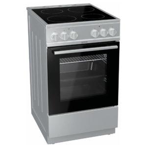 Готварска печка  Gorenje EC 515KXOT