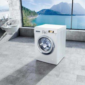 Обикновени - перални