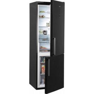 Хладилник Gorenje No-frost NK7900BK