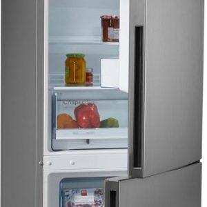 Хладилник с фризер Bosch KGV39VL33