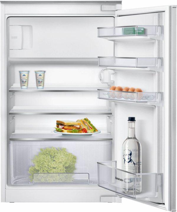 Хладилник за вграждане Constructa CK64230