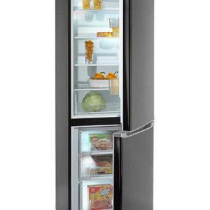 Хладилник Hanseatic BCD 310CA3