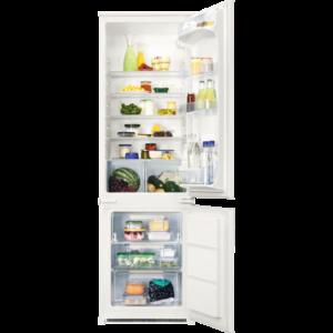 Хладилник за вграждане Electrolux - Juno JCU17810S5