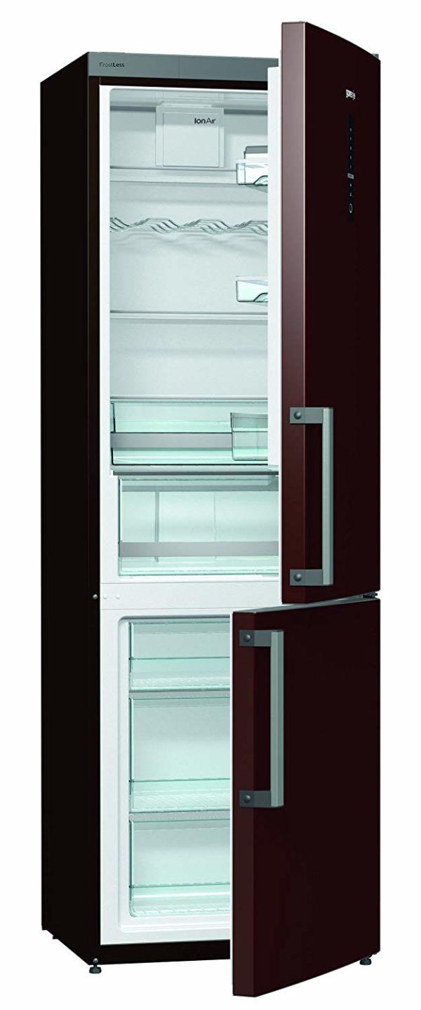 Хладилник GORENJE RK 6193 LCH
