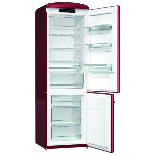 Хладилник GORENJE ORK193R