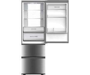 Хладилник Haier A3FE735CGJE