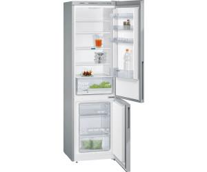 Хладилник SIEMENS KG39VUL30