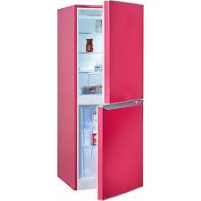 Хладилник Hanseatic BCD-180NCA3 P