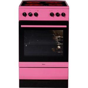 Готварска печка Аmica shc 11507 1 PI