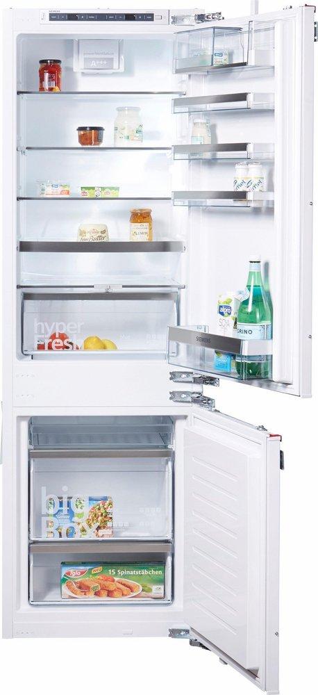 хладилник за вграждане Siemens KI86SAD40