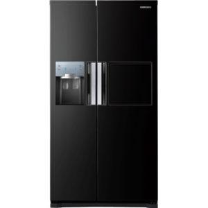 Хладилник Samsung Side by Side RS7778FHCBC/EF