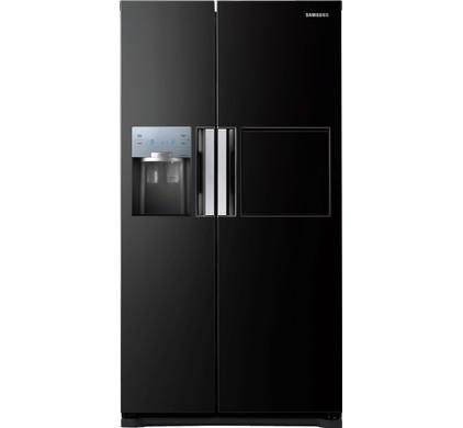 Хладилник SAMSUNG RS7778FHCBC/EF