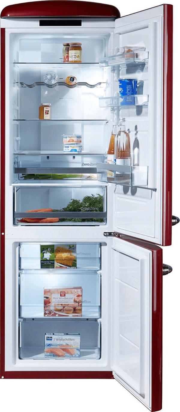 Хладилник GORENJE ONRK 193 C