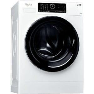 Перална машина Whirlpool FSCR12440