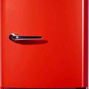 Хладилник Gorenje RK 60319 ORD