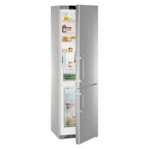 Хладилник с фризер LIEBHERR CNef 4825