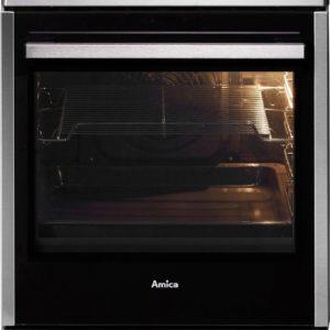 Индукционна готварска печка Amica SHI 905 100 E