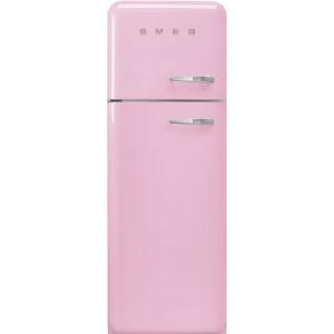 Хладилник Retro SMEG FAB30LRO1
