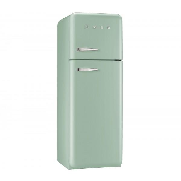 Хладилник SMEG FAB30RV1