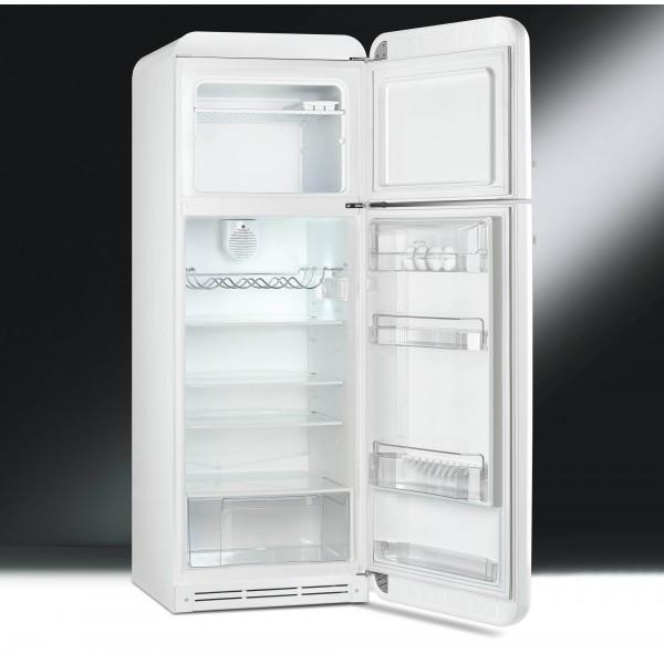 Хладилник Retro SMEG FAB30RB1 , FAB30RNE1