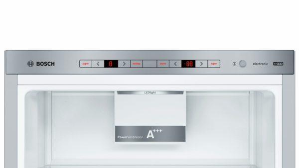 Хладилник BOSCH KGE49VI4A