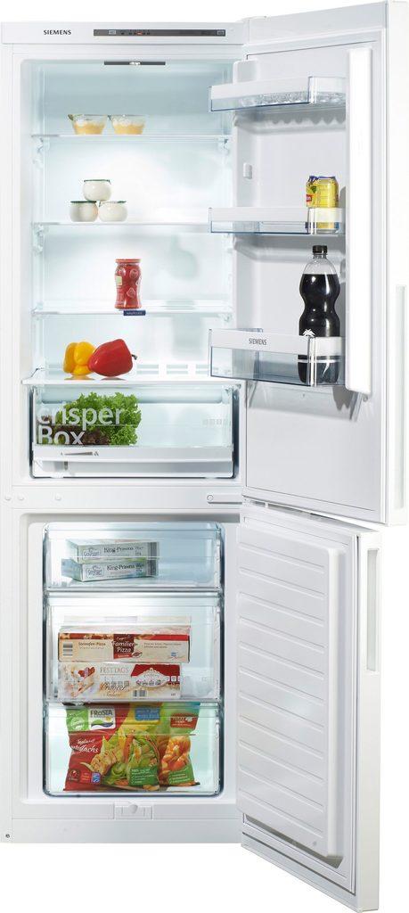 Хладилник SIEMENS KG36VUW30