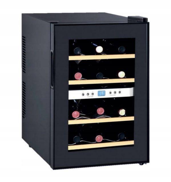 Охладител за вино Medion MD 37535