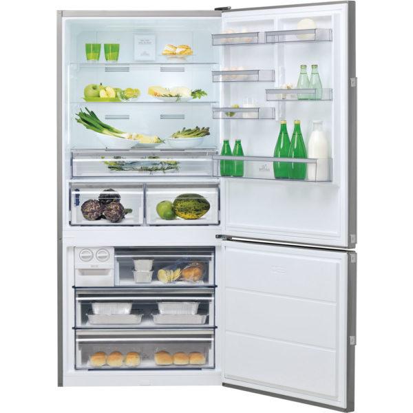 Хладилник Bauknecht KGNXL 842 IN