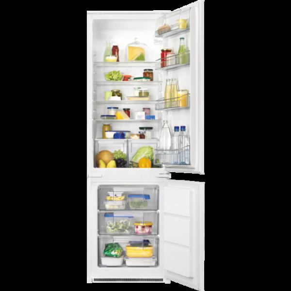 Хладилник за вграждане Progress PKG1845 ( Electrolux )