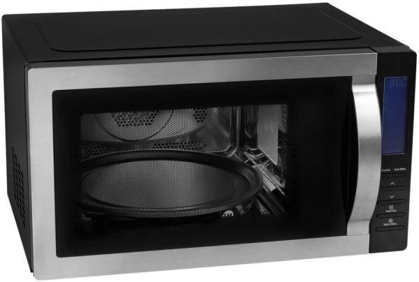 Комбинирана mикровълнова фурна Ambiano MD17500