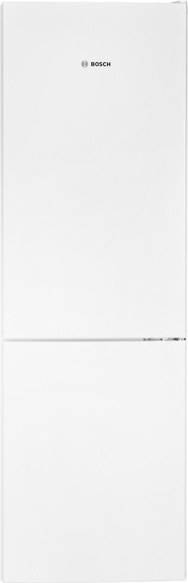 Хладилник BОSCH KGN36VW45