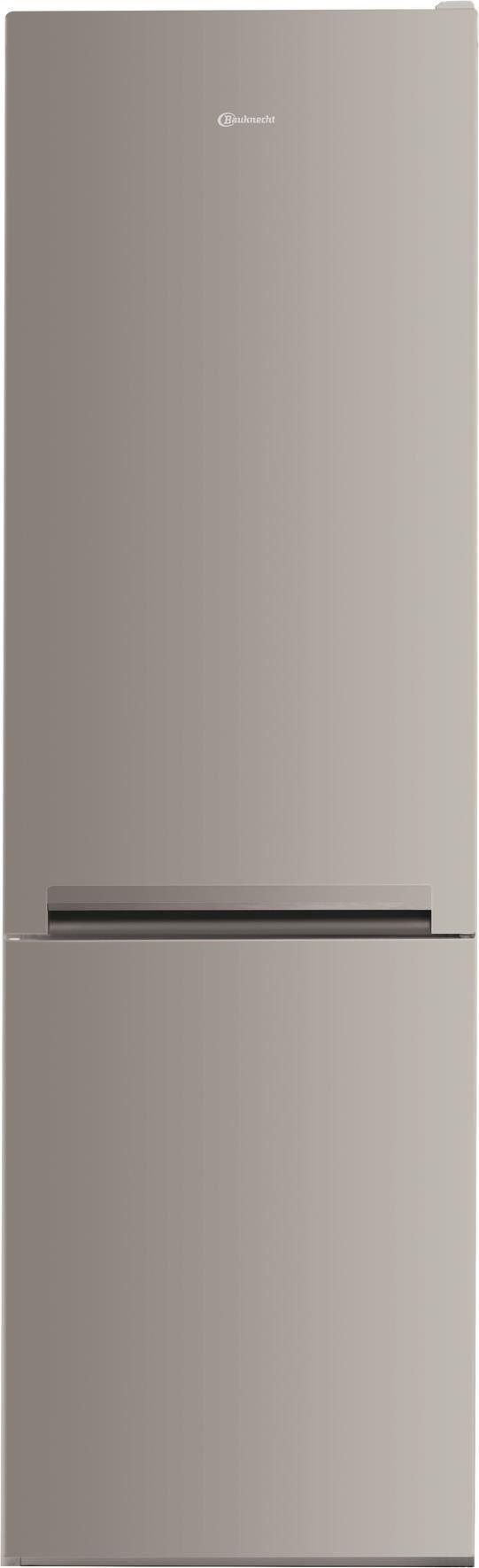Хладилник BAUKNECHT KG 335, A ++