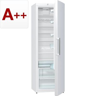 Хладилник GORENJE R6192FW