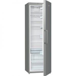 Хладилник Gorenje R6192FX